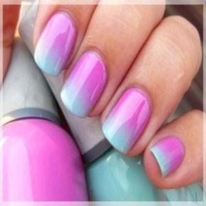 Manicure Gold Coast