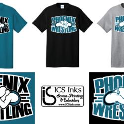 nanc-phoenixwrestling2016