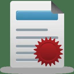 Cisco Meraki Z3 Enterprise License and Support | ICS