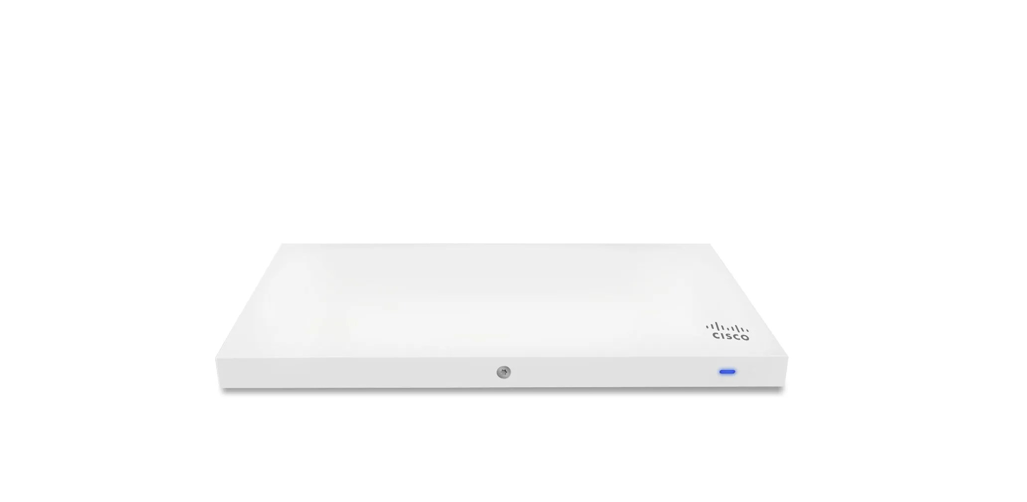 Cisco Meraki MR33 access point