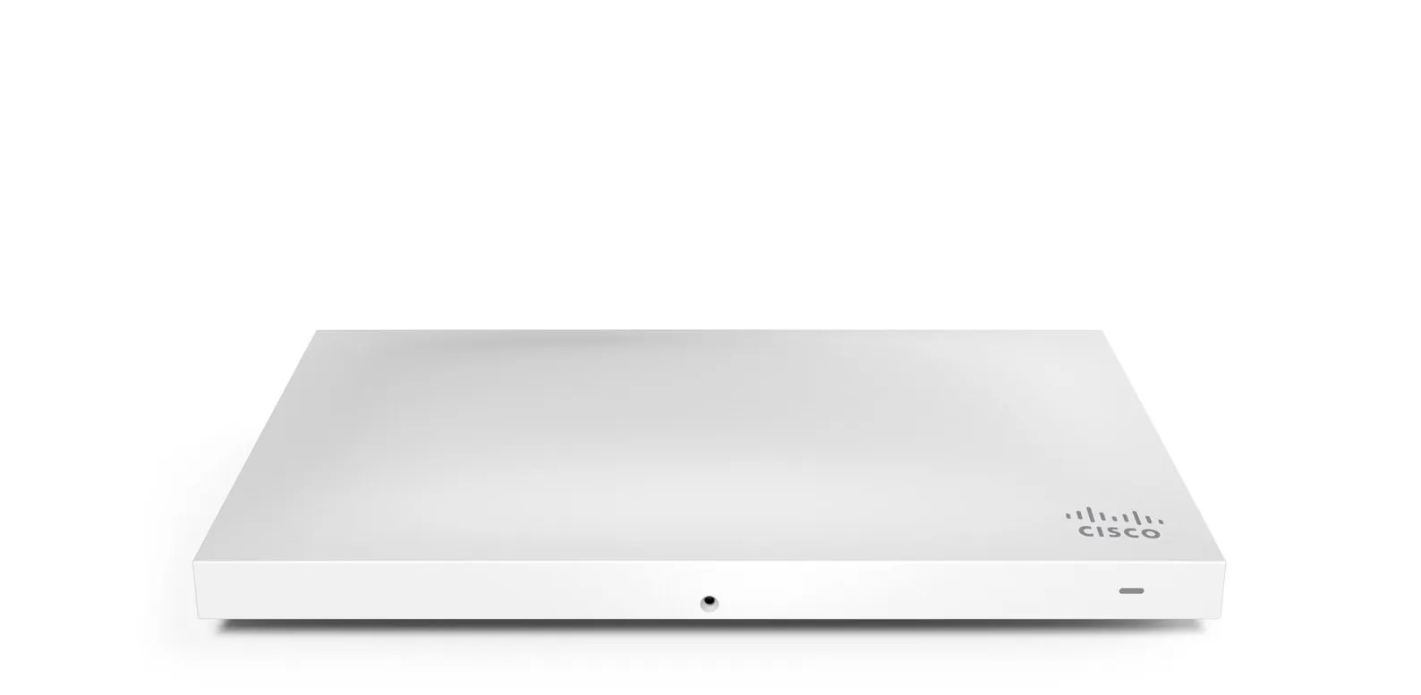 Cisco Meraki MR42 access point
