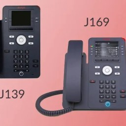 Avaya-J-series-phones