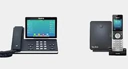 why-businesses-still-use-deskphones