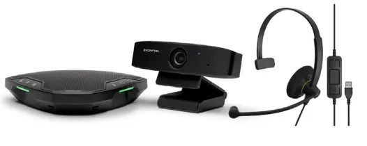 Personal-Conferencing-Kit