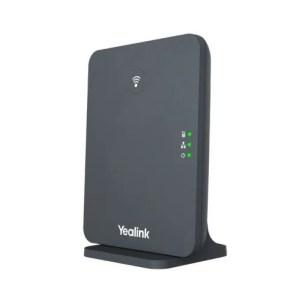 yealink-w70b-dect-ip-base-station