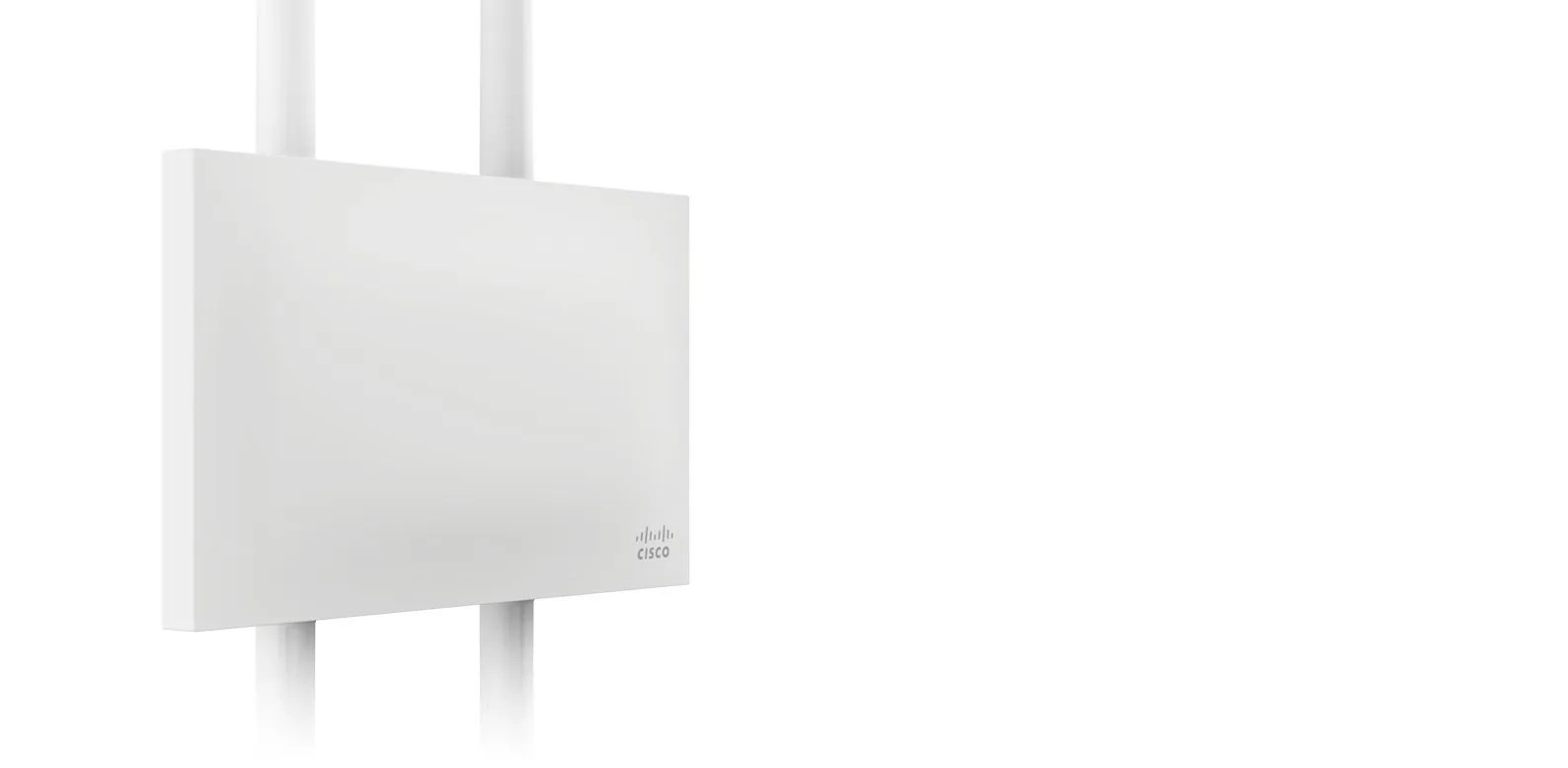 Cisco Meraki MR84 access point