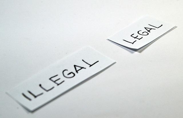 Illogico e illegittimo impedire la regolarizzazione a chi ha perso il lavoro nelle more della procedura di emersione