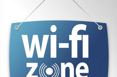 Wireless hotspots – convenience or curse?