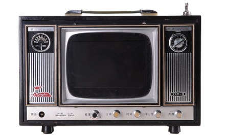 With VoD on the scene, is cable TV on its way out?