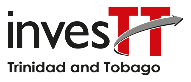 invesTT logo (wikipedia) | ICT Pulse – The leading technology blog in the Caribbean