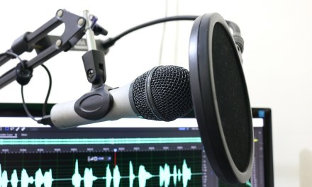 ICT 040:  Regulating net neutrality and over the top services with Stephen Bereaux of the Utilities Regulation and Competition Authority