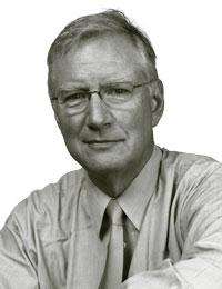 Tom Peters, scrittore, consulente ed economista