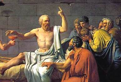 Image result for The Greek Philosophers