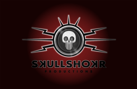 skull_Shokr logo_MAy22