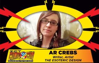ICTCC Crosshairs_AR Crebs