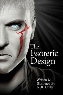 arthe-esoteric-design-cover