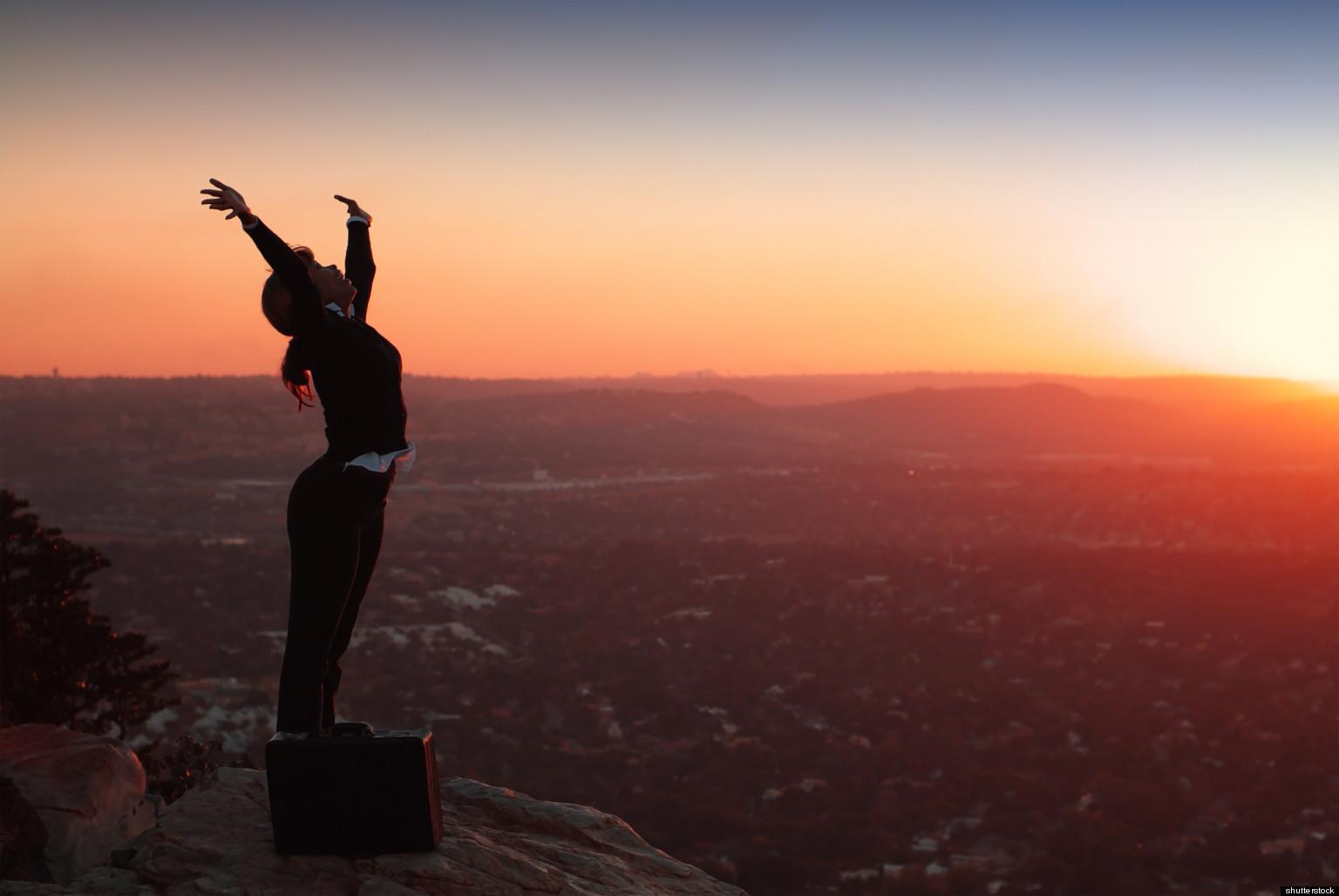 Self Empowerment E Coaching