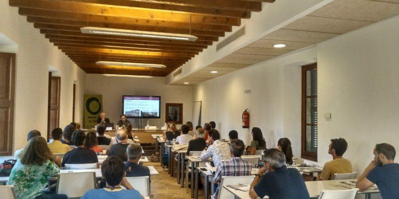 Seminario-amb-Guias-de-Montaña_julio-2017