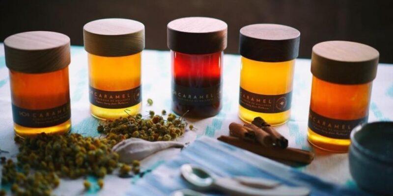 Caramel-mel-eco-Mallorca-honey-1024x686-2