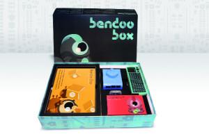 Bendoo_Box_open_600