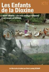 Les enfants de la dioxine