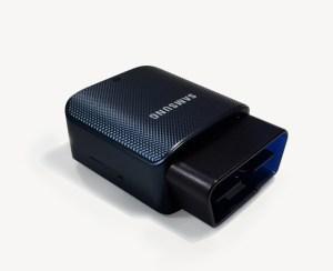 Samsung Connect Auto_02