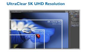 Philips-275P4VYKEB-27-Zoll-5K-Monitor-Auflösung