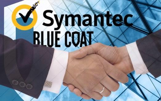 Symantec and Blue Coat_2