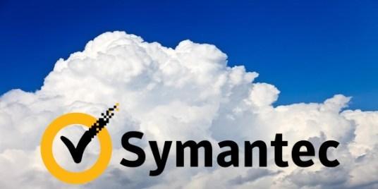 Symantec_logo u oblaku