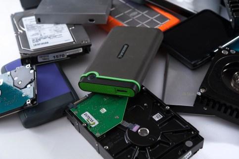 eksterni hard disk1