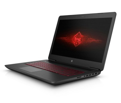 hp_notebook.jpg