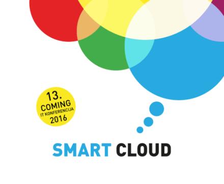smart-cloud