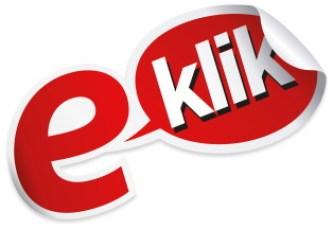eklik-logo