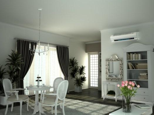 living_room_cam01_a3050_open