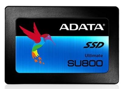 adata-su800_bigproductimage