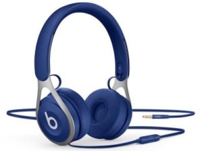 beats-ep