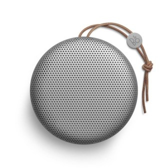 Beoplay A1_2