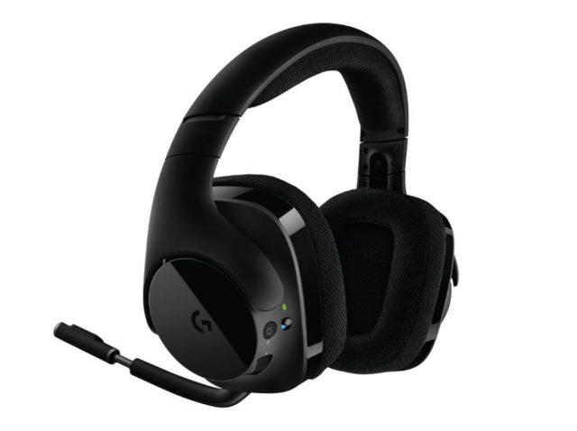 logitech_g533_headphones-640x478