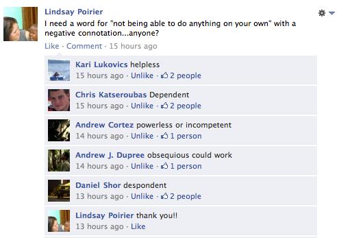 Facebook_feedback.png