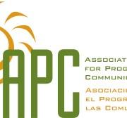 Logo_04_-_APC.jpg
