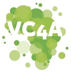 VC4Africa_Logo.jpg