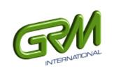 grm_logo.jpg