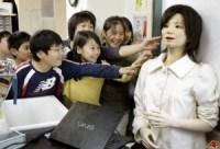 japan-teacher-robot