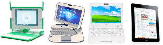 low-cost-laptops.jpg