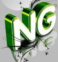 nigeria-ng.jpg