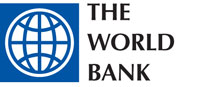 world_bank.jpg