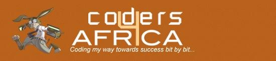 coders-4-africa.jpg