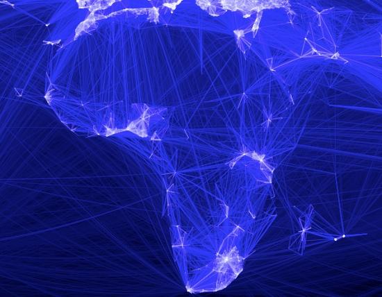 facebook-africa.jpg
