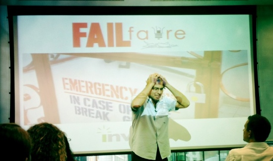 failfaire-uk-2012.jpg