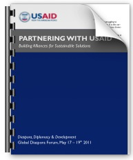 How to Find USAID Contracts and Grants Funding Opportunities
